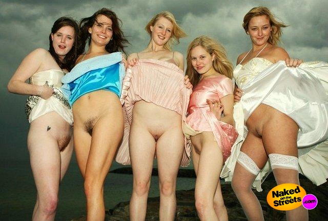 Group nude girl images.tinydeal.com